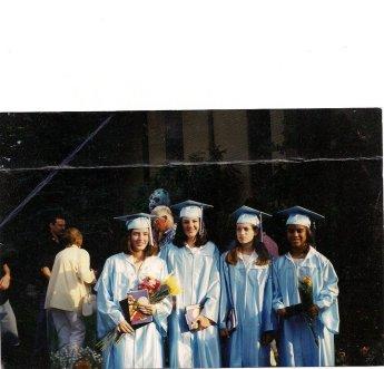 8thgrade graduation